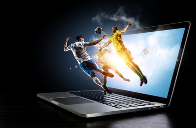 La CNMC publica su informe relativo al Proyecto de Real Decreto sobre comunicaciones comerciales de las actividades de juego y de juego responsable<br />