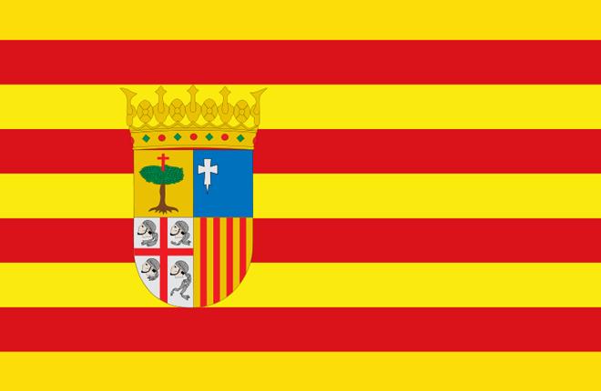 Consulta pública previa sobre el proyecto de Orden que modifica los porcentajes de distribución de los premios del bingo en Aragón