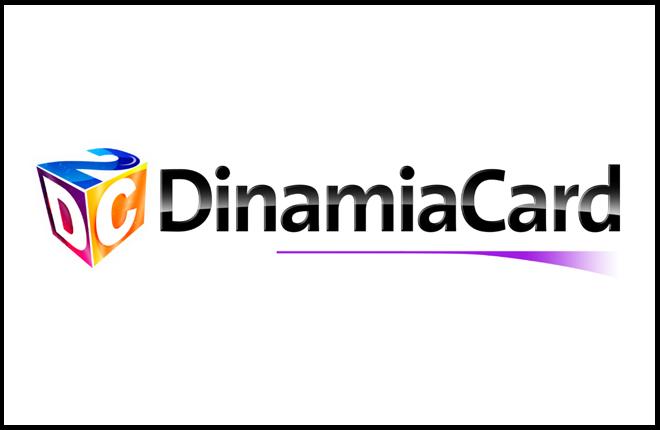 IPS presenta un nuevo lector de tarjetas para Dinamia Card<br />