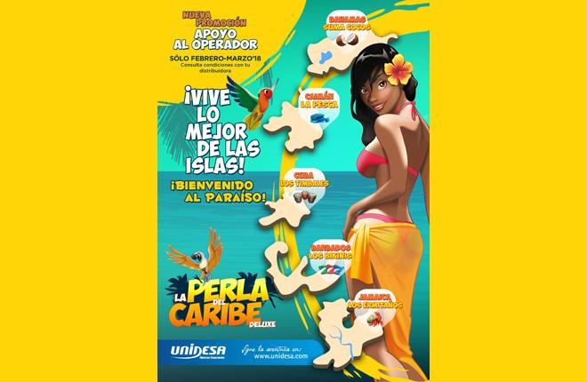 Unidesa lanza la campaña Operación Confianza como apoyo al operador