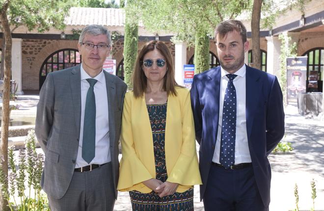 El a&ntilde;o 2017 se cierra en Castilla-La Mancha con 8.730 m&aacute;quinas y 208 establecimientos de juego<br />