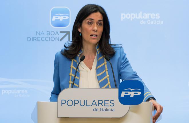 La Xunta prepara una Ley para regular la publicidad del juego<br />