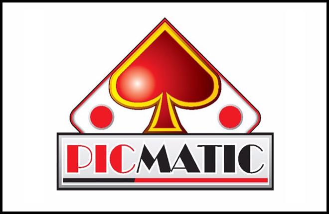 La visión de Picmatic sobre los medios de pago
