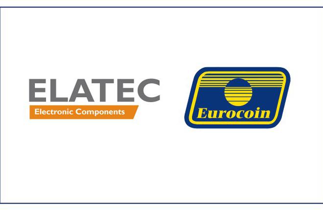 Eurocoin adquiere Elatec-Elco GmbH<br />