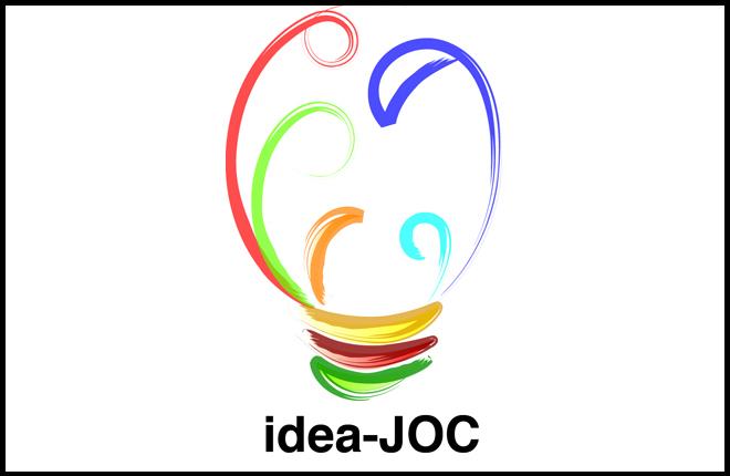 Idea-JOC abre el plazo de recepci&oacute;n de proyectos<br />