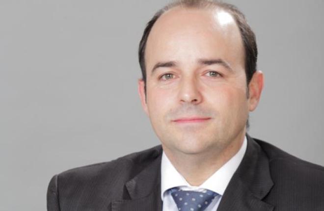 Bernardo Bande, secretario general de APROMAR, elegido nuevo delegado de la Asociaci&oacute;n Espa&ntilde;ola de Asesores Fiscales<br />