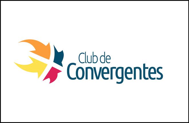 Unipraga se une al Club de Convergentes<br />