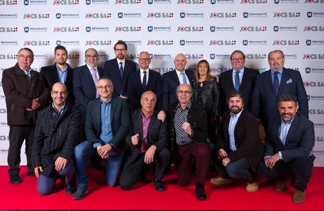Conoza a fondo el proyecto de Jocs S.A para explotar un casino en Andorra<br />