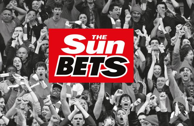 Sun Bets enviar&aacute; mensajes personalizados a sus usuarios gracias a OtherLevels<br />