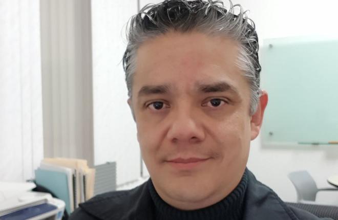 La firma mexicana Logrand incorpora juegos de Microgaming en su casino online<br />