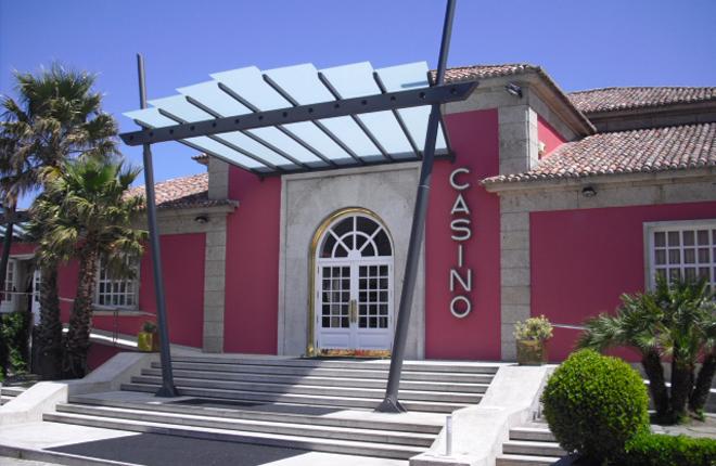 Hotusa compra al Banco Popular el Gran Hotel de La Toja incluyendo el Casino en la operaci&oacute;n<br />