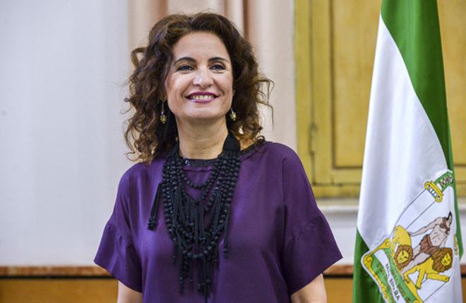 La Junta de Andalucía prevé adjudicar antes del verano el proyecto del casino de Granada