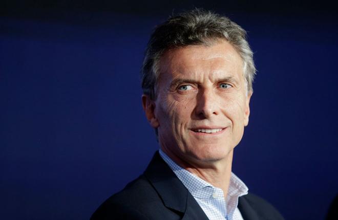 La reforma tributaria en Argentina contempla cobrar IVA a las plataformas de servicios digitales en el extranjero que ofrezcan juegos de azar