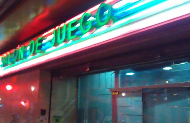 141 salones han abierto sus puertas en la Región de Murcia en los últimos 5 años