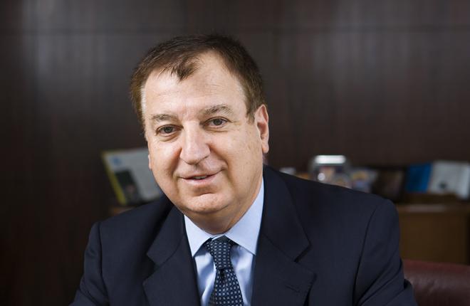 Cirsa logra un beneficio operativo de 427 millones de euros en 2017<br />