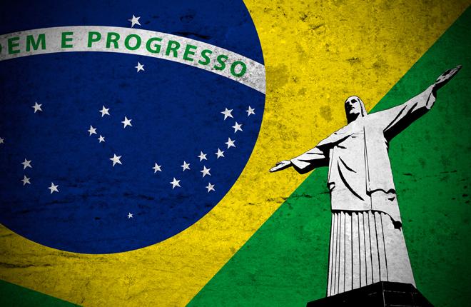 Brasil: &iquest;20.000 millones de reales jugados ilegalmente es m&aacute;s recomendable que legalizar la actividad?<br />