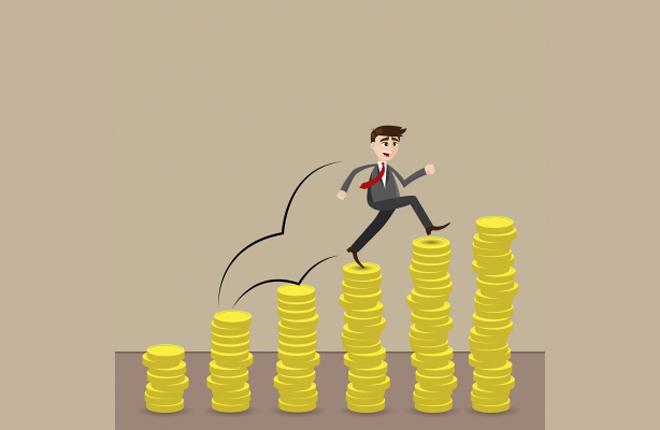 Loterías elevará los costes salariales anuales