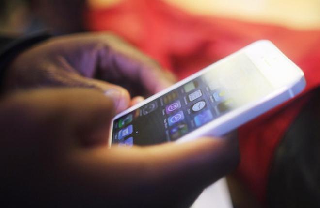 El uso de apps de apuestas seguirá creciendo en España durante el 2018
