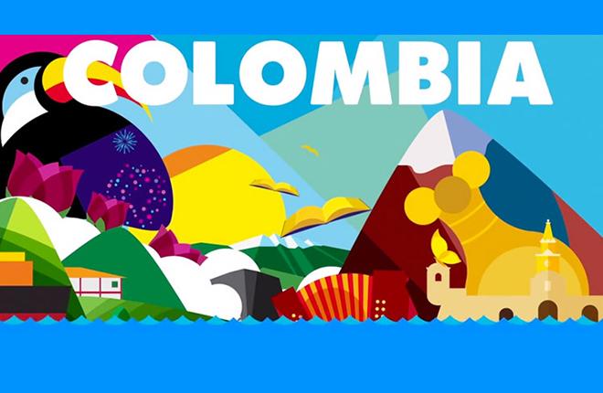 Play&acute;n GO quiere dejar su impronta en Latinoam&eacute;rica<br />