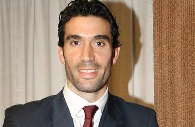 El exfutbolista Fernando Sanz, junto con otros dos empresarios, relanzar&aacute; el Gran Hip&oacute;dromo de Andaluc&iacute;a<br />