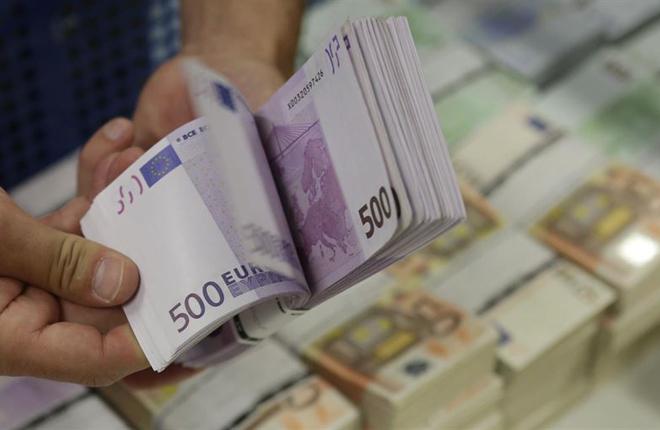 Bancos, casinos y empresas de transferencia de dinero fueron los que más reportaron operaciones sospechosas de lavado