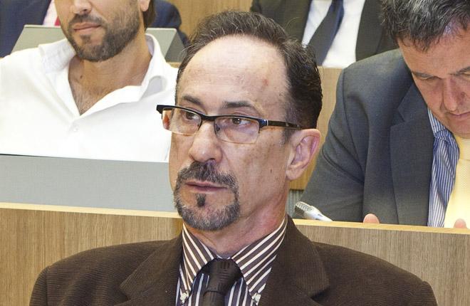 """AESA solicita que el Gobierno de Aragón se implique """"de manera práctica y decisiva"""" en la prevención de las adicciones de menores"""