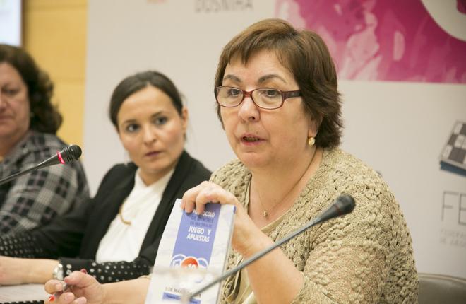 El sector de hosteler&iacute;a asturiano solicita la implantaci&oacute;n del protocolo de control de menores<br />