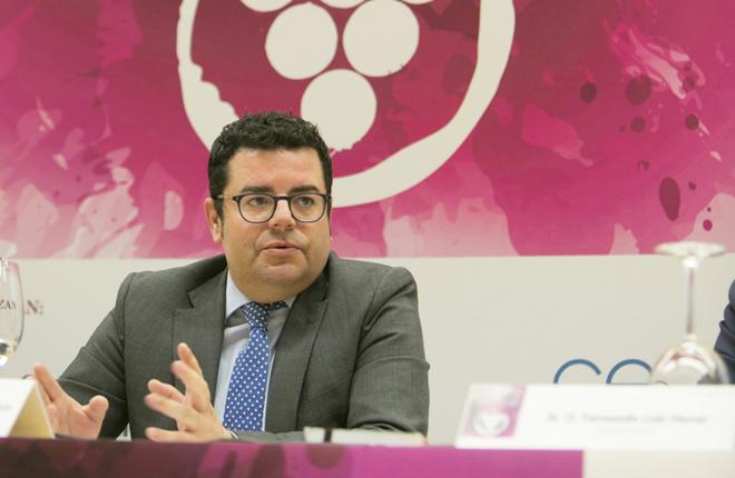 El sector del juego aporta 9 millones de euros a la Hacienda de La Rioja<br />
