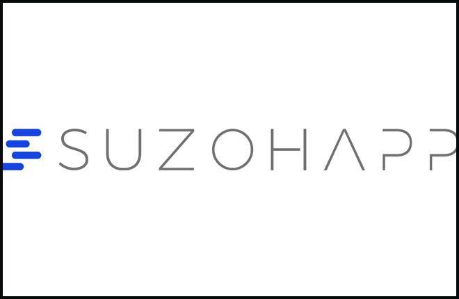 SuzoHapp completa la adquisición de Coinco