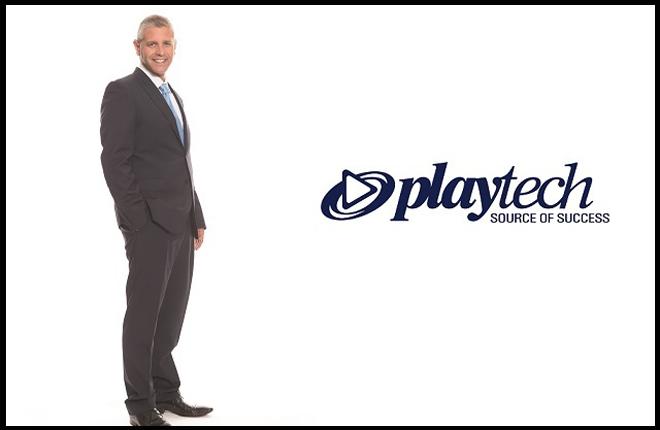 Playtech compra el 70,6% de Snaitech<br />
