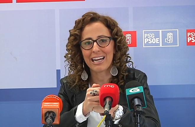 Los socialistas gallegos quieren mecanismos de control en las m&aacute;quinas B de los bares<br />