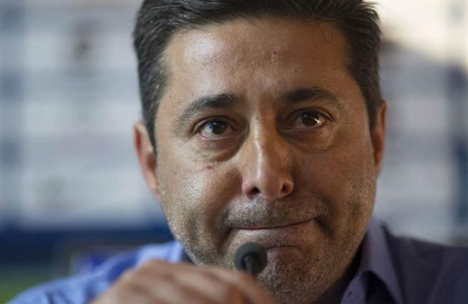 Al final la Justicia ordena que todos los bingos de Argentina paguen el impuesto a las ganancias, sin recortes ni medidas cautelares<br />