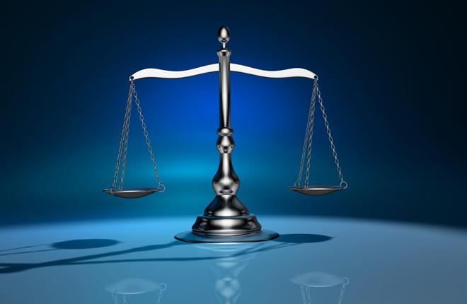 Juicio contra un camarero acusado de jugar al p&oacute;ker con la tarjeta de una clienta<br />