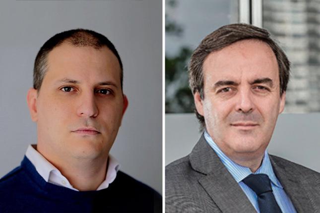 Transformación tecnológica y el futuro de la dirección de casinos en EXPOJOC 2018