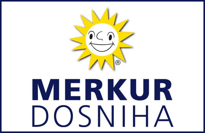 Visión de Merkur Dosniha sobre los métodos de pago en máquinas de juego en el sector español