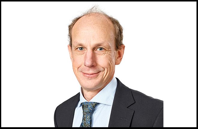 El comit&eacute; de administraci&oacute;n de NetEnt propondr&aacute; a Fredrik Erbing como nuevo presidente<br />