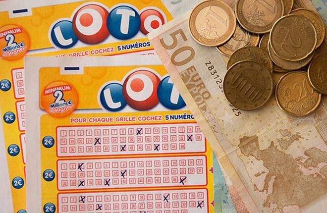&iquest;Por qu&eacute; los espa&ntilde;oles son los europeos que m&aacute;s compran loter&iacute;as?<br />