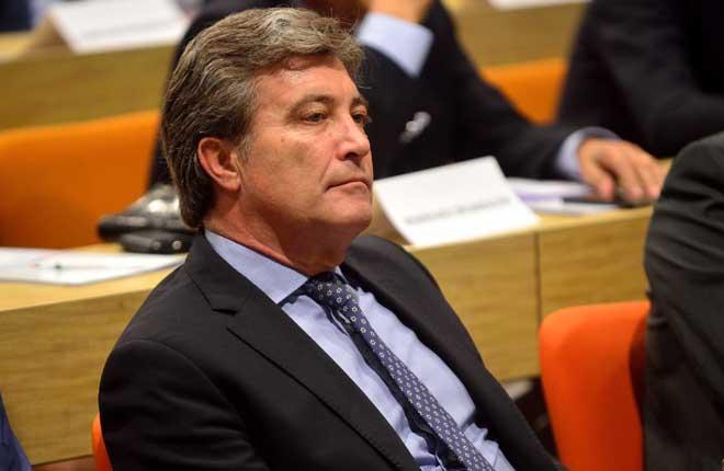 Andalucía revisará el Bingo Electrónico suprimiendo la obligación de las salas anexas que serán opcionales