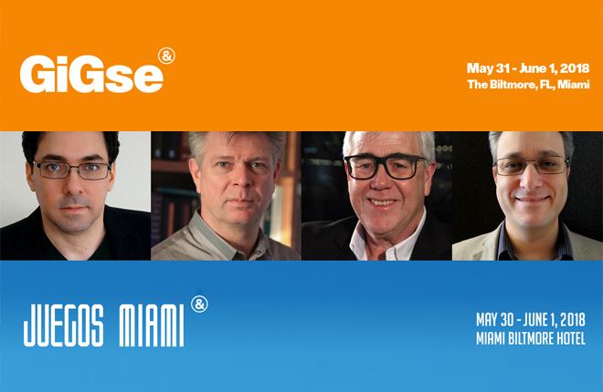 La Totally Gaming Academy redobla la apuesta en Miami