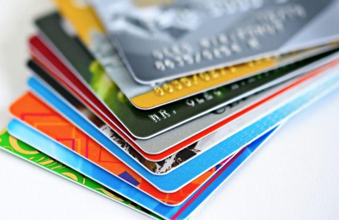 Detenido un joven en Telde (Gran Canaria) por ingresar 600 euros en su cuenta de apuestas online con la tarjeta de otro hombre<br />