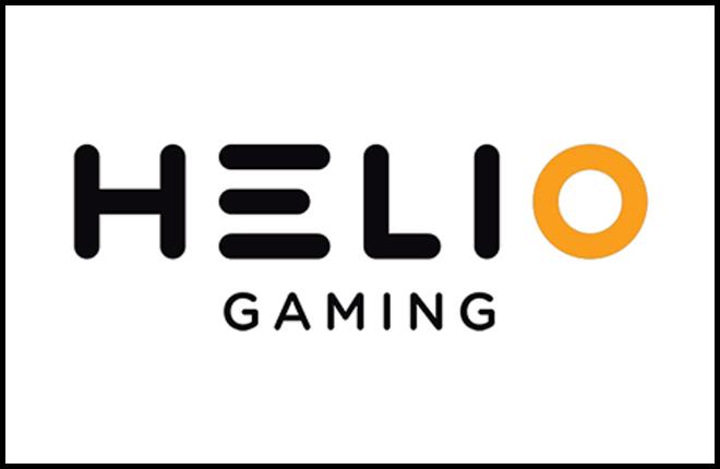 Helio Gaming patrocinará EGR Power 50