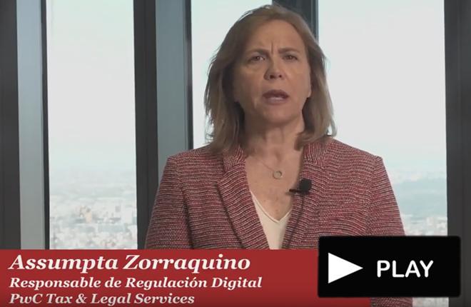 Las 5 claves del nuevo reglamento europeo de protecci&oacute;n de datos<br />