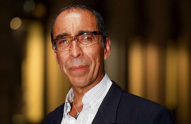 Eduardo Cacho, regulador de juego mexicano, acudir&aacute; a la V Cumbre Iberoamericana del Juego<br />