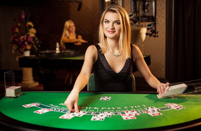 Evolution gana el premio al mejor proveedor de emisiones en directo desde casinos en el Live Gaming Summit <br />