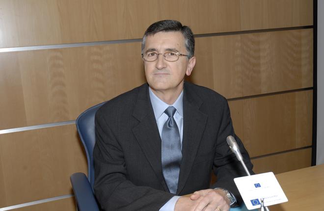 Golpe judicial en Codere: un juez deja en el aire el plan de salvamento de la compañía