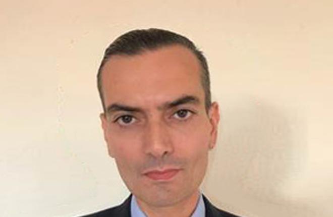 Habanero integra su contenido en GAMEOIN
