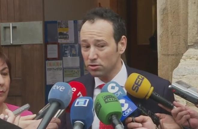 El Gobierno de Asturias destinar&aacute; 550.000 euros a su programa de prevenci&oacute;n de la ludopat&iacute;a<br />