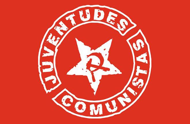 Las Juventudes Comunistas de Espa&ntilde;a quieren prohibir el juego porque solo trae &quot;miseria a las clases populares&quot;<br />