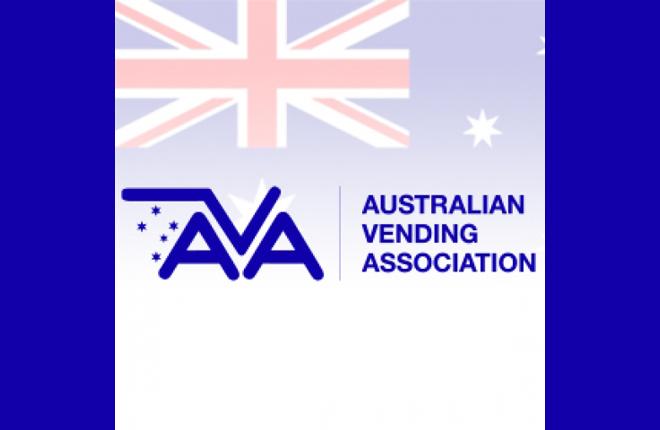 ITL se une a la Asociaci&oacute;n australiana AVA<br />