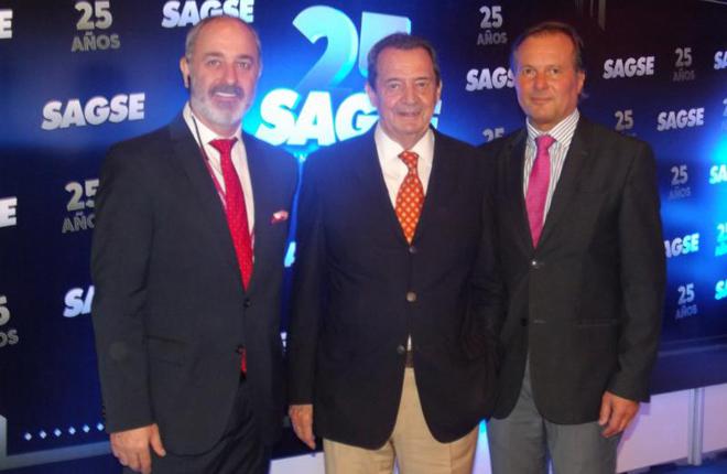 SAGSE Buenos Aires explorará el negocio de las apuestas en Latinoamérica